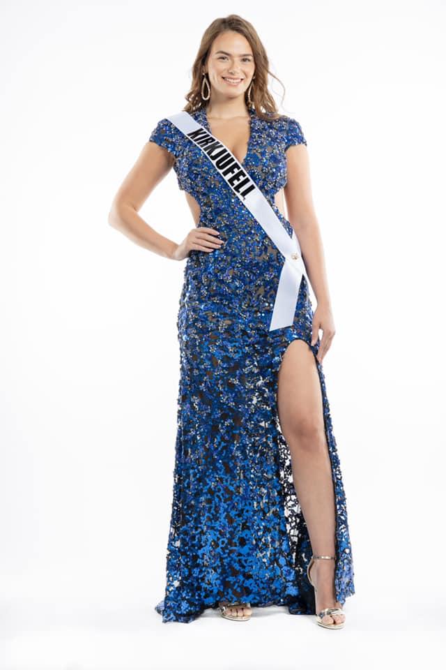 candidatas a miss universe iceland 2019. final: 31 de agosto. 1VfsXk