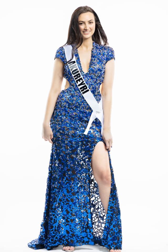 candidatas a miss universe iceland 2019. final: 31 de agosto. 1Vfw71