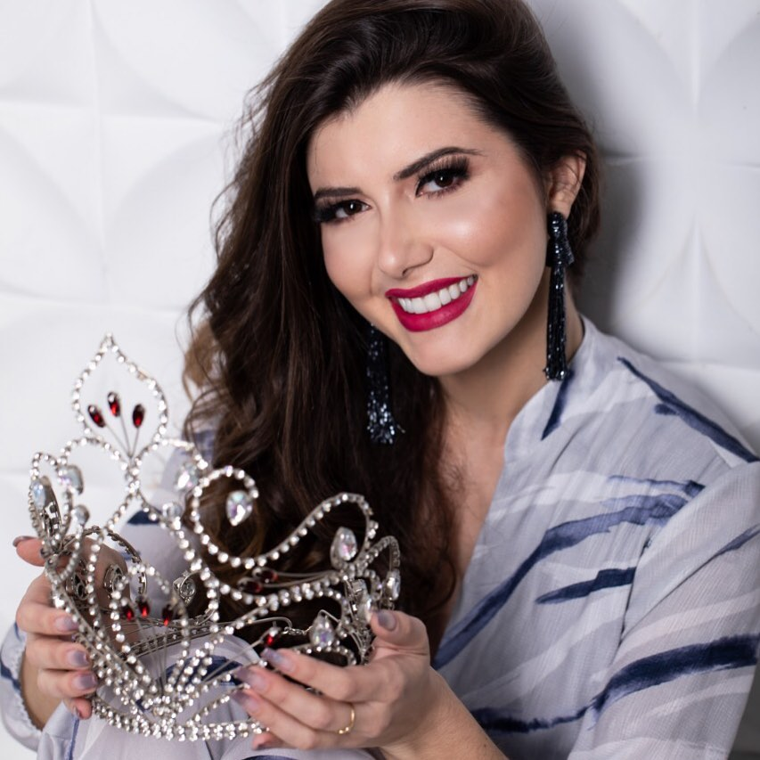 candidatas a miss brasil mundo 2019. final: 3 sept. - Página 3 1XK6LC