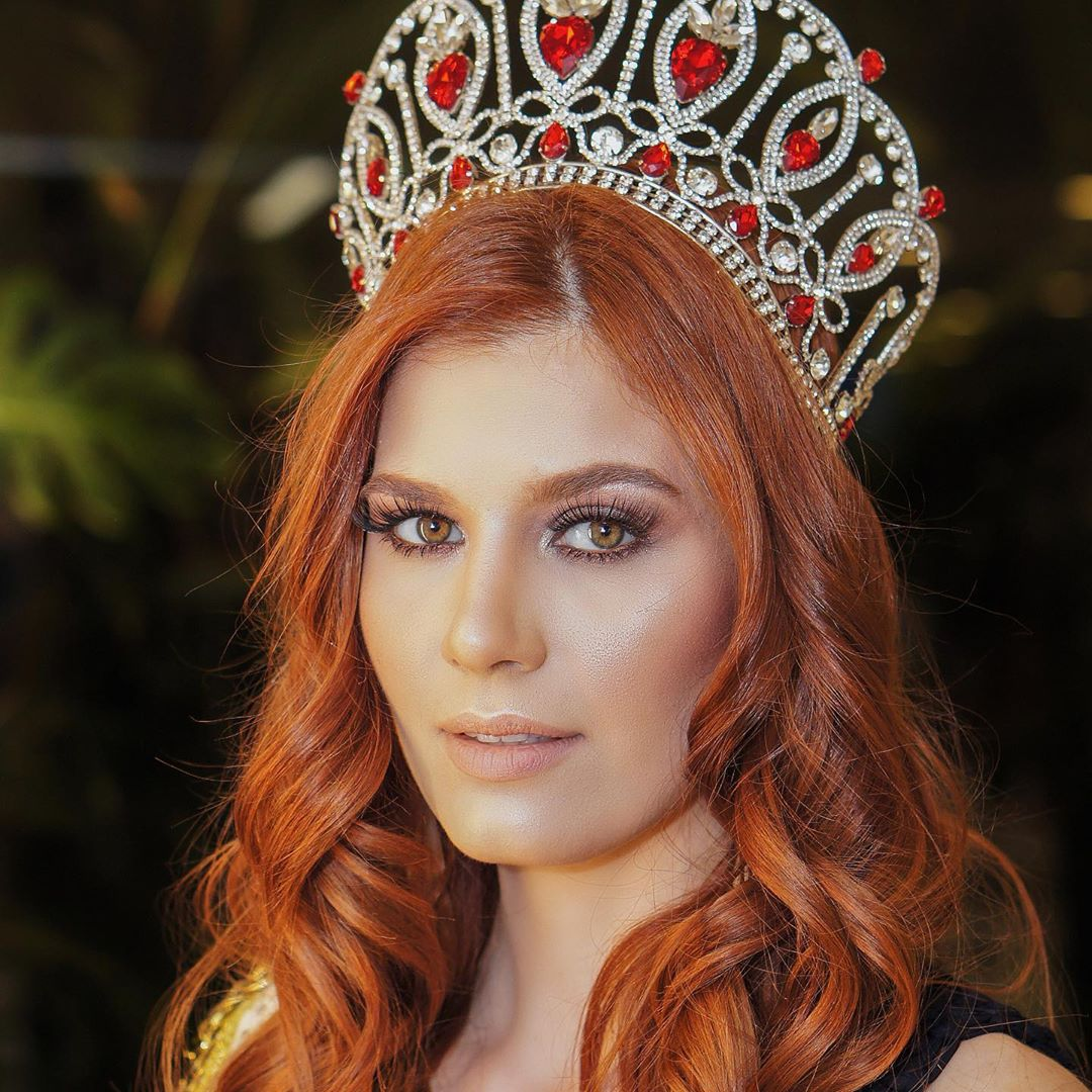 candidatas a miss brasil mundo 2019. final: 3 sept. - Página 3 1XKBT1