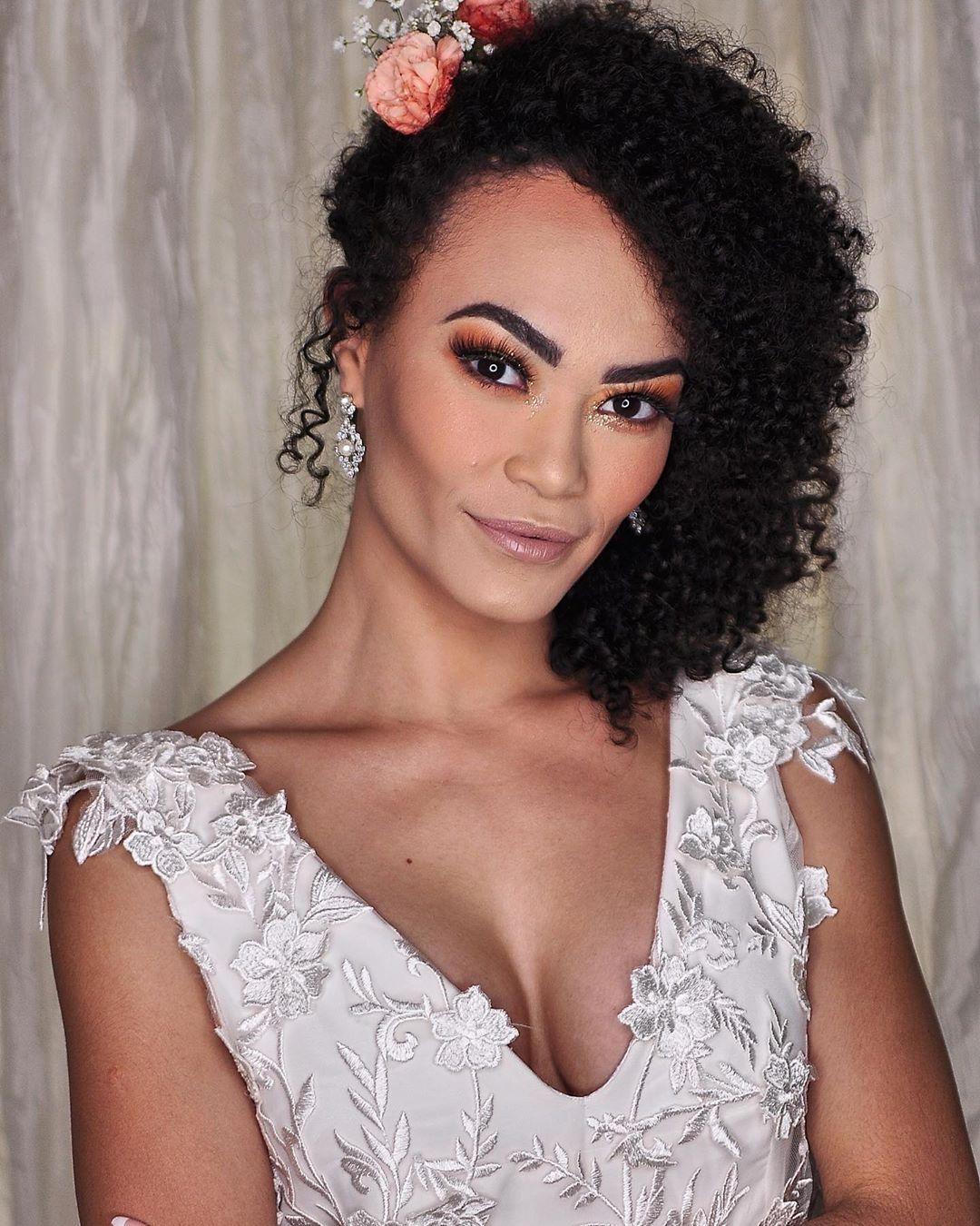 candidatas a miss brasil mundo 2019. final: 3 sept. - Página 3 1XKEjS