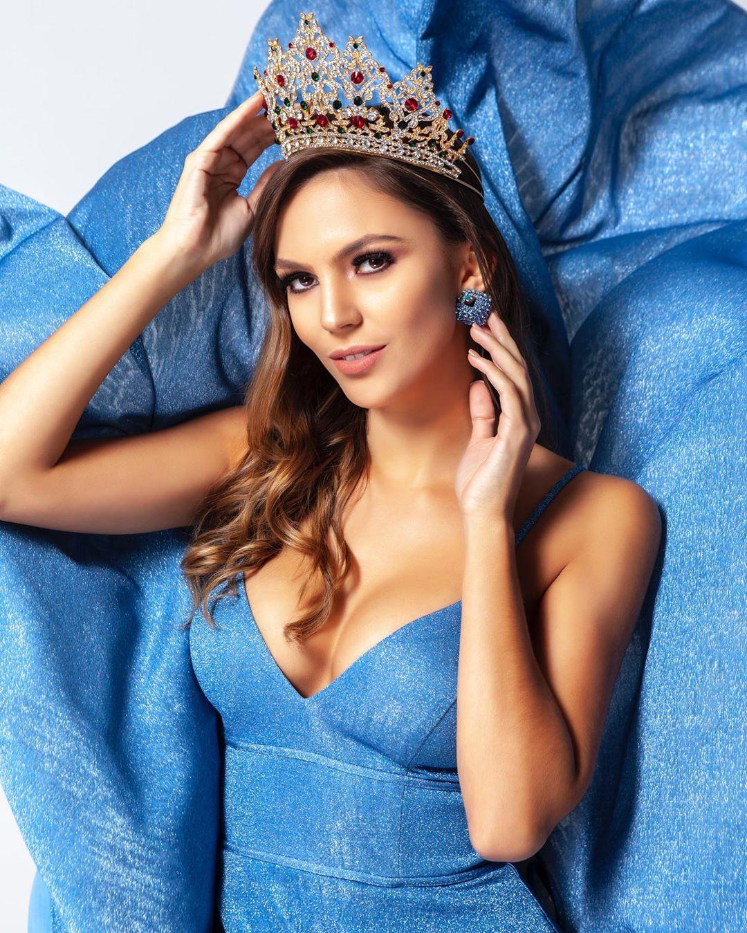 candidatas a miss brasil mundo 2019. final: 3 sept. - Página 3 1XKZXb
