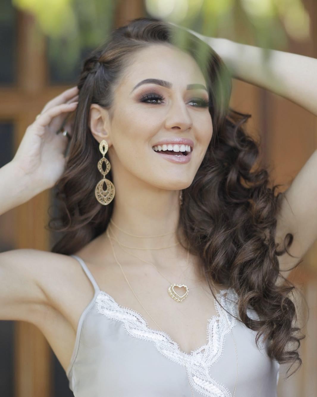 candidatas a miss brasil mundo 2019. final: 3 sept. - Página 3 1XKaE3
