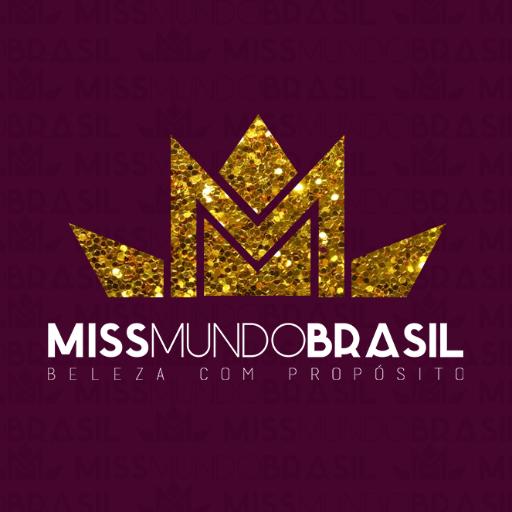 candidatas a miss brasil mundo 2019. final: 3 sept. - Página 3 1XM17i