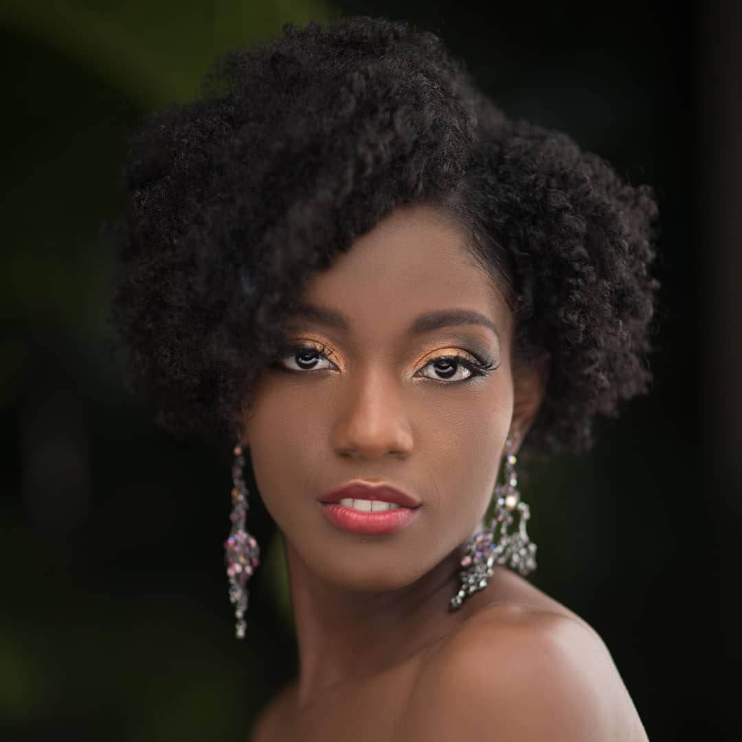 candidats a miss universe jamaica 2019. final: 31 agosto. 1XaauC