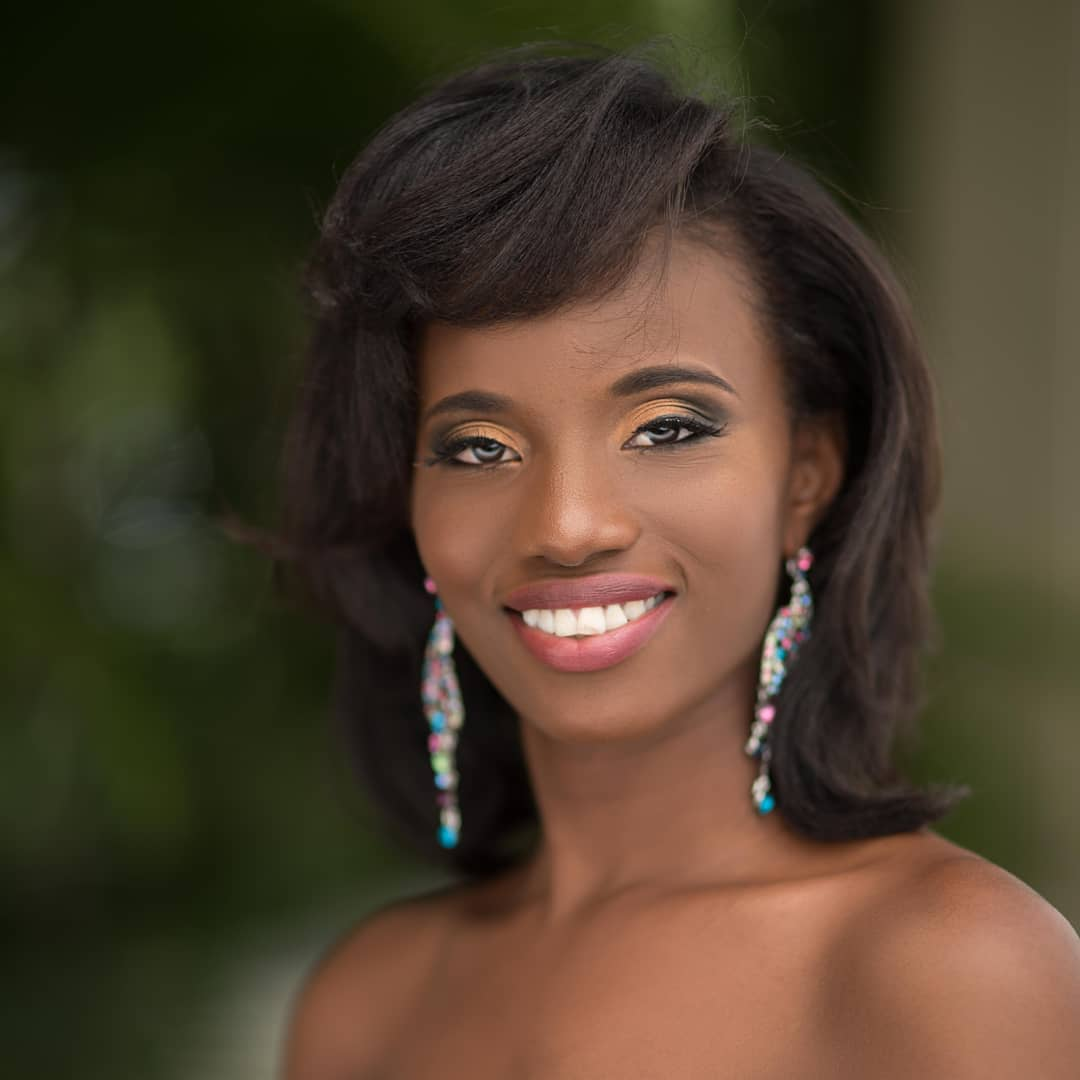 candidats a miss universe jamaica 2019. final: 31 agosto. 1XajA8