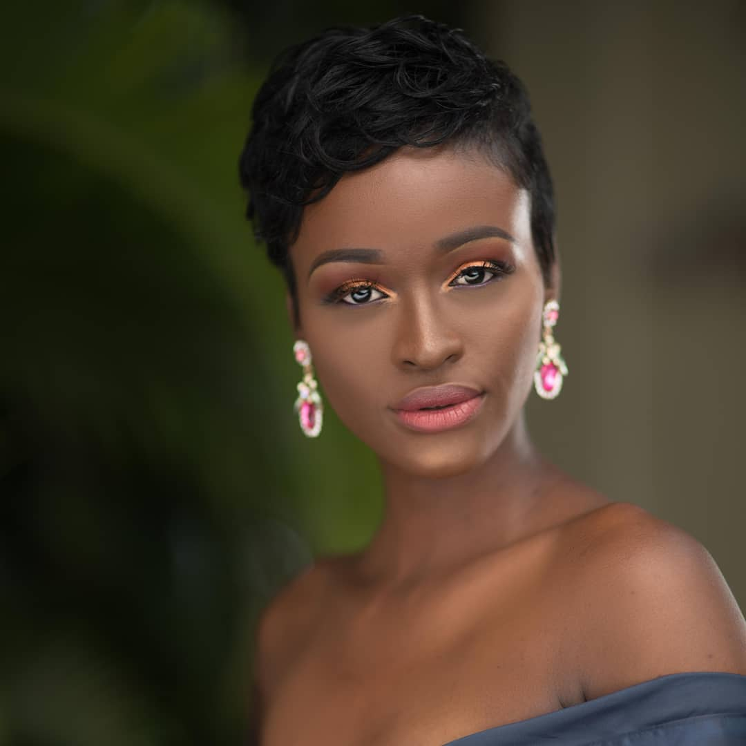 candidats a miss universe jamaica 2019. final: 31 agosto. 1Xapcj