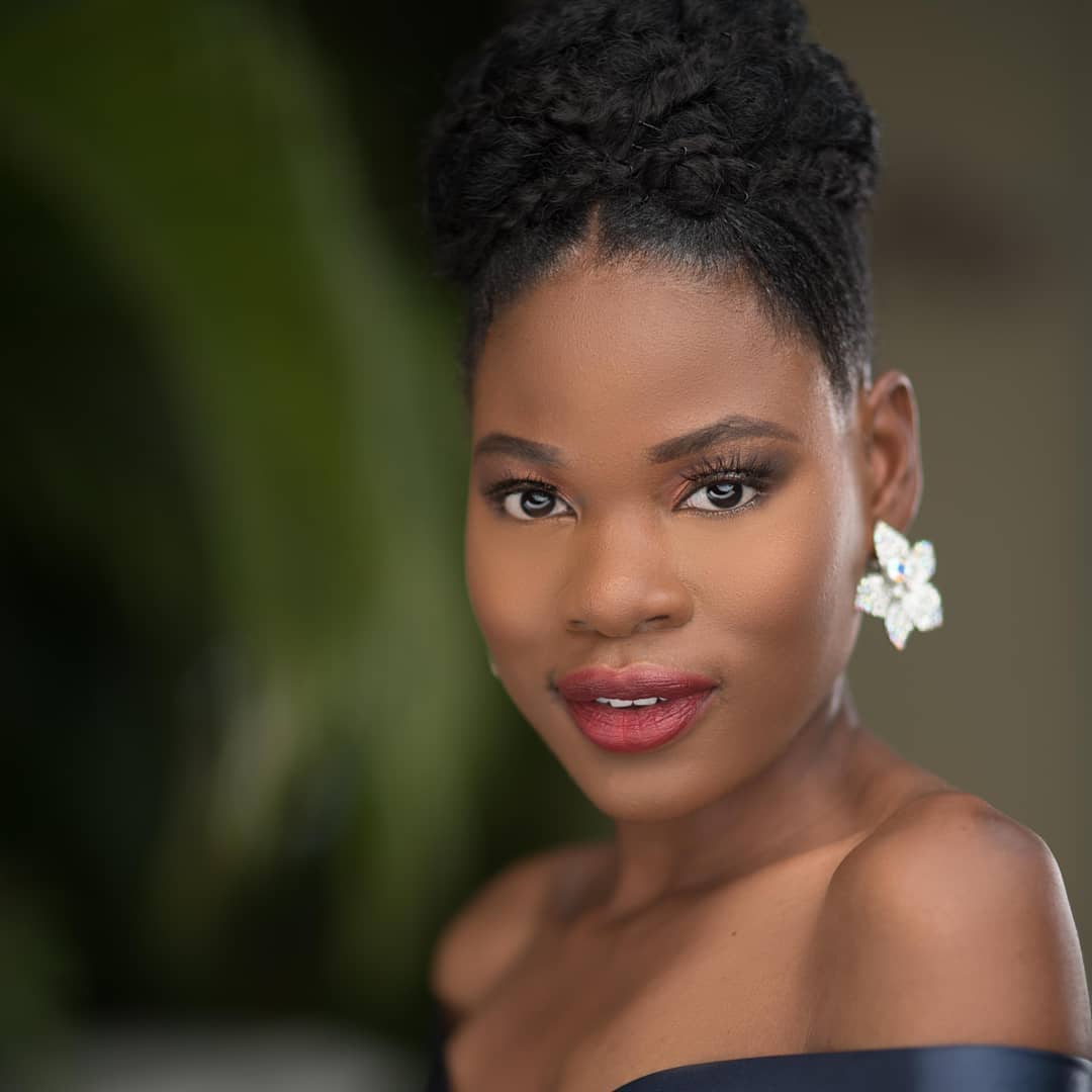 candidats a miss universe jamaica 2019. final: 31 agosto. 1Xe1Vl