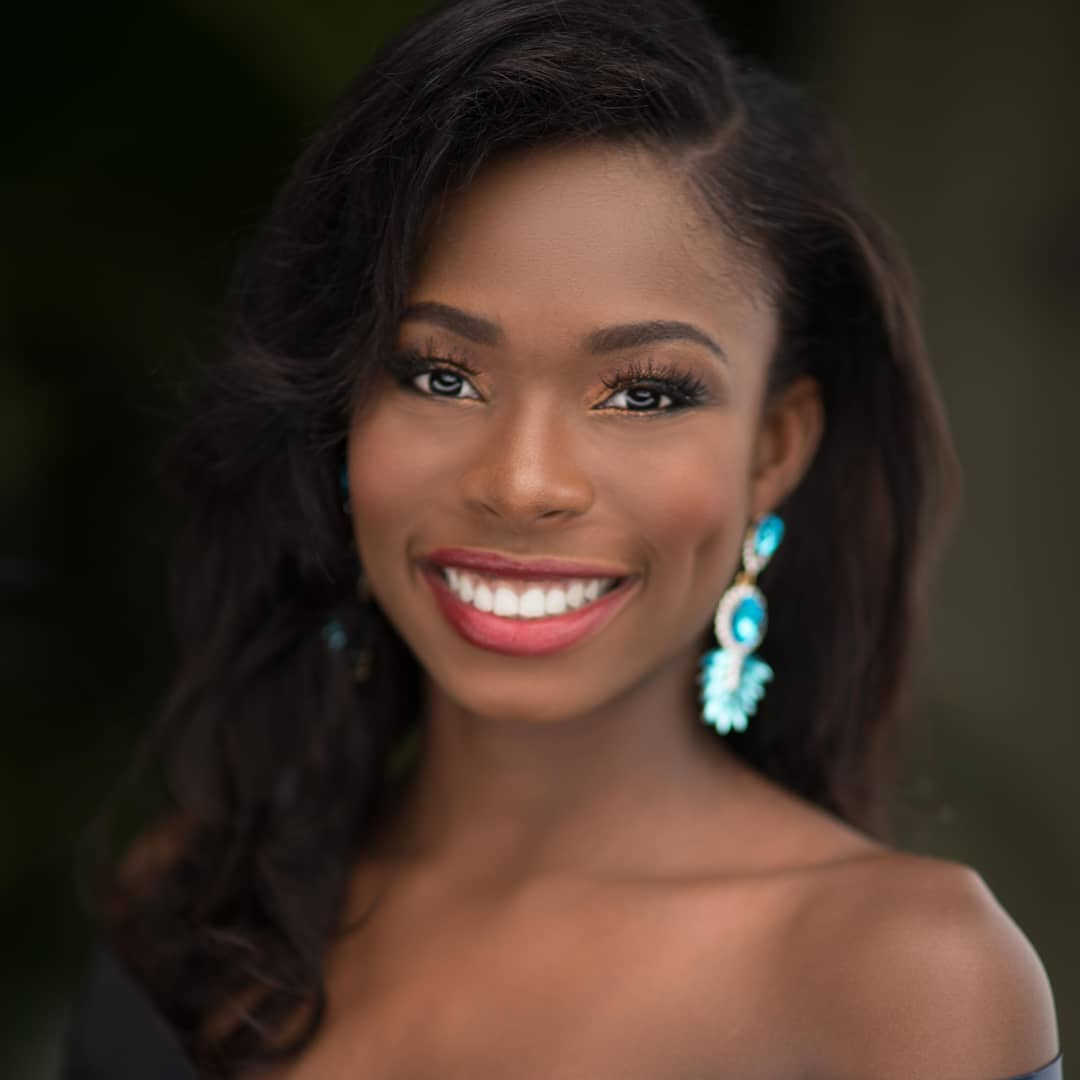 candidats a miss universe jamaica 2019. final: 31 agosto. 1Xe7RF