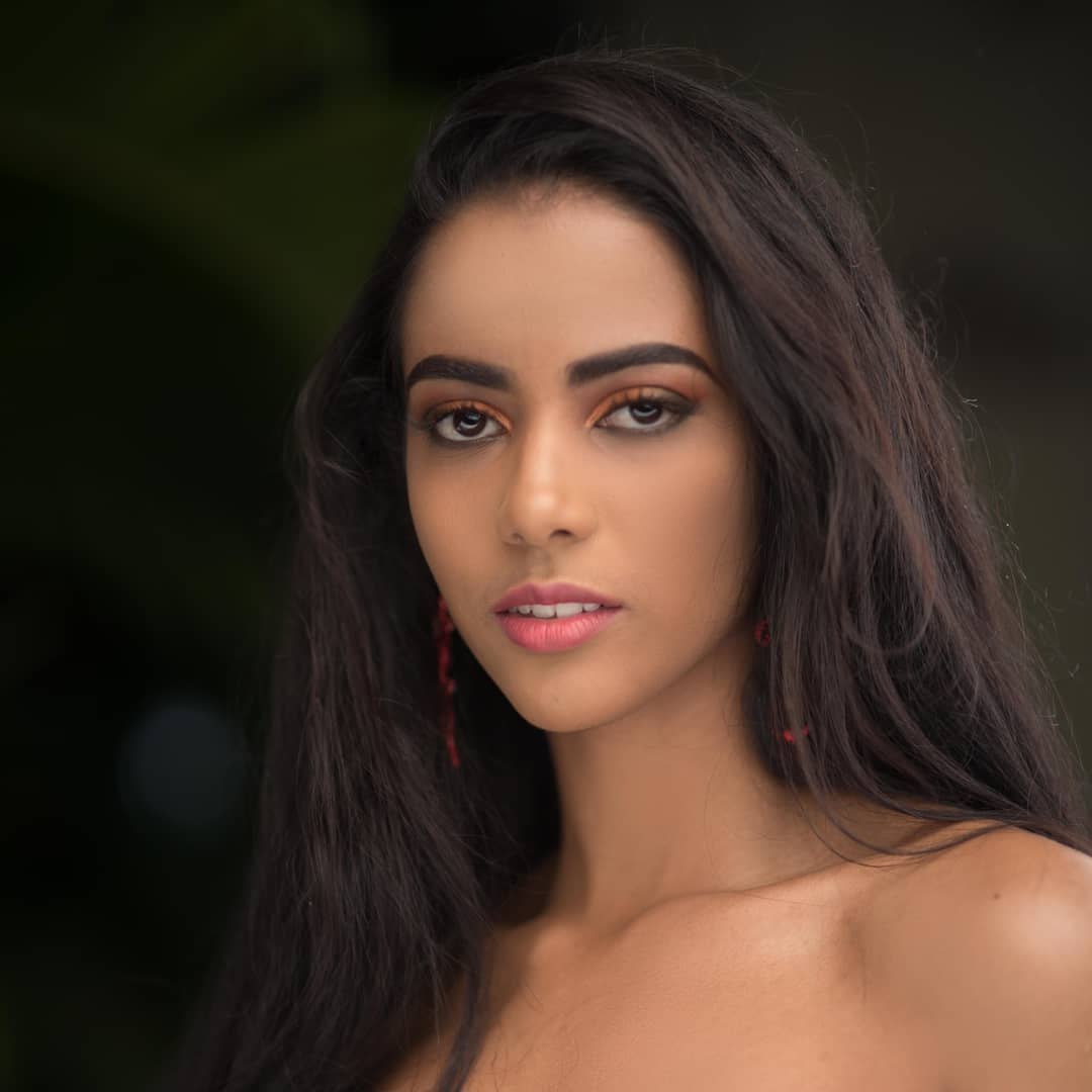 candidats a miss universe jamaica 2019. final: 31 agosto. 1XeIEw