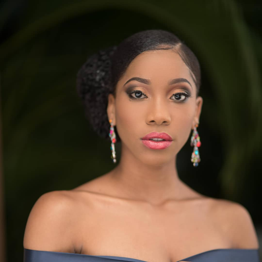 candidats a miss universe jamaica 2019. final: 31 agosto. 1XeNfi