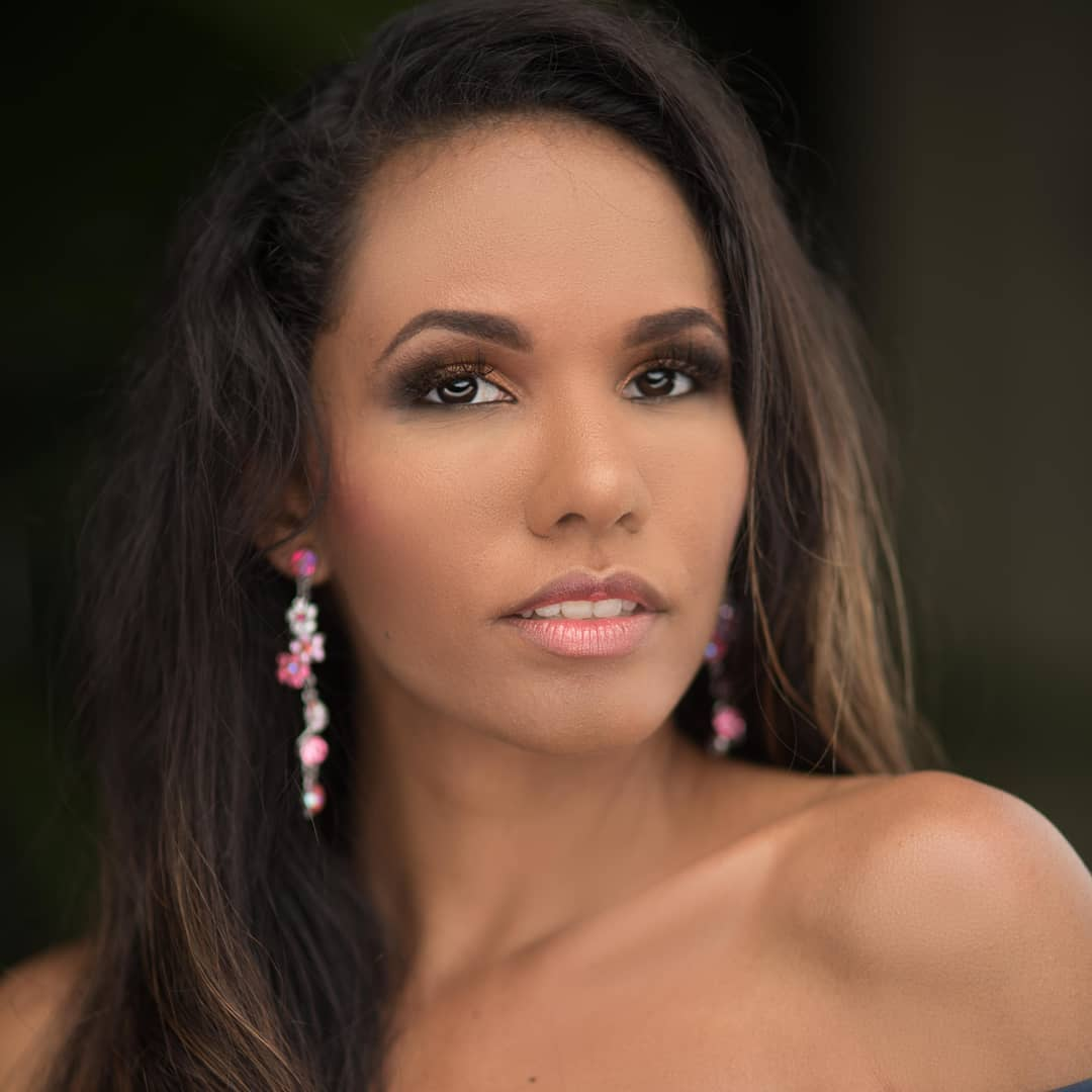 candidats a miss universe jamaica 2019. final: 31 agosto. 1XeTL4