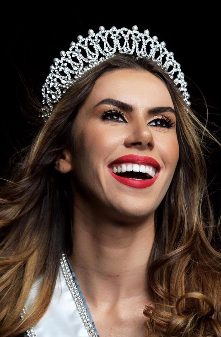 candidatas a miss international 2019, part I. final: 12 nov. 1Zevbk