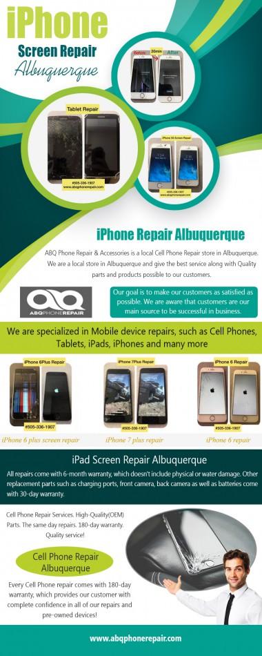Cell Phone Repair Albuquerque >> Phone Repair Albuquerque (abqphonerepair) - ImgPile