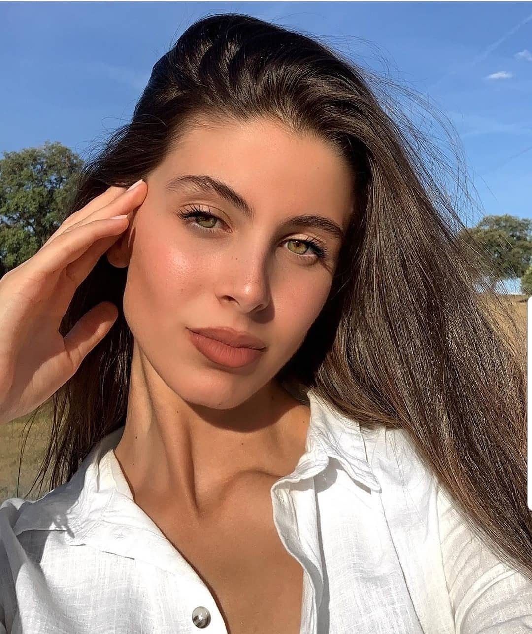 candidatas a miss universe spain 2019. final: 16 sept. 1c4Si3