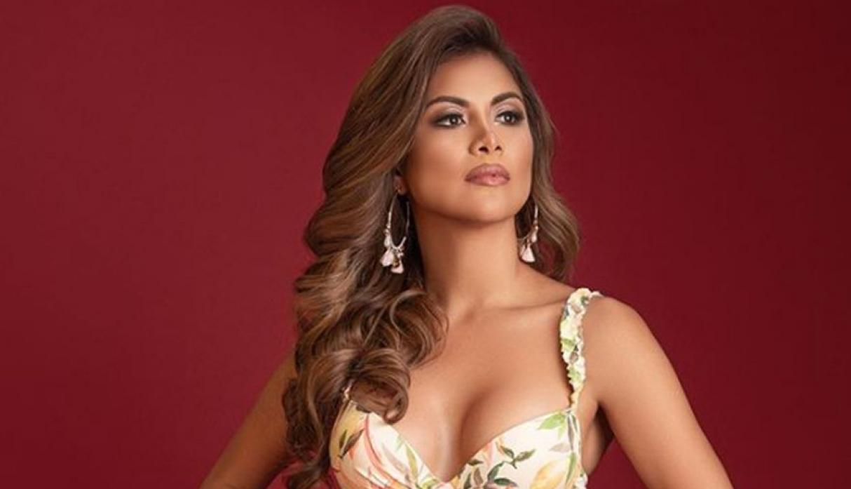 Miss Perú 2019 revela el nombre de la sexta candidata 1cF6pL