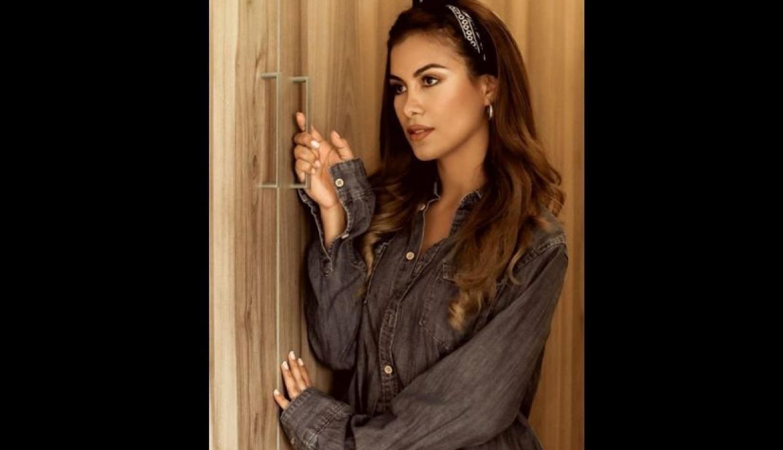 Miss Perú 2019 revela el nombre de la sexta candidata 1cFSlj