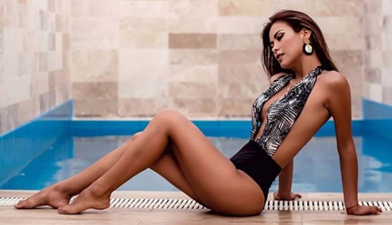 Miss Perú 2019 revela el nombre de la sexta candidata 1cFjPS