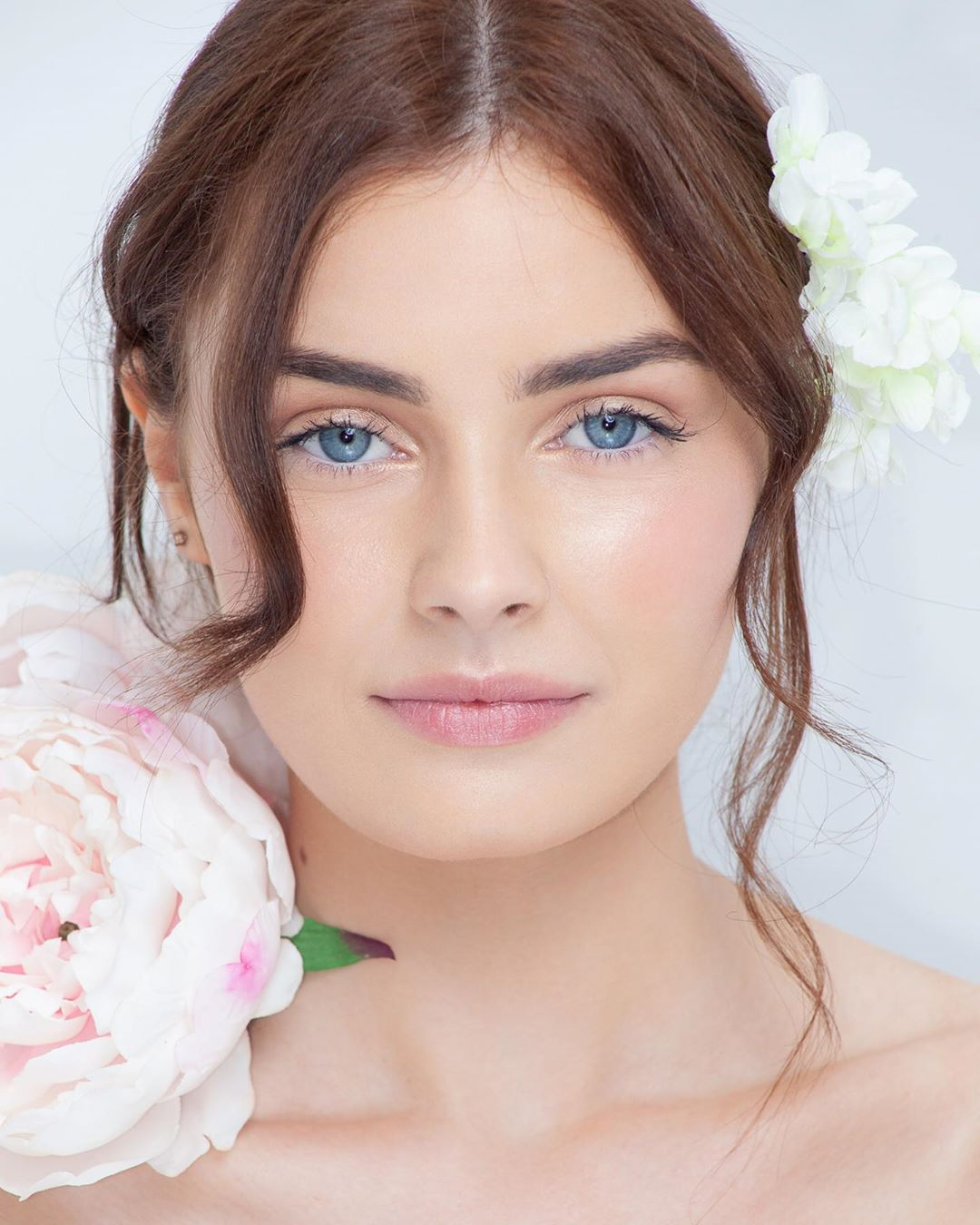 candidatas a miss universe ireland 2019. final: 1 agosto. 1clb9l
