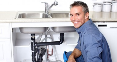 PPR Western Plumbing - Plumbing and Drainage Service | kitchen Repair