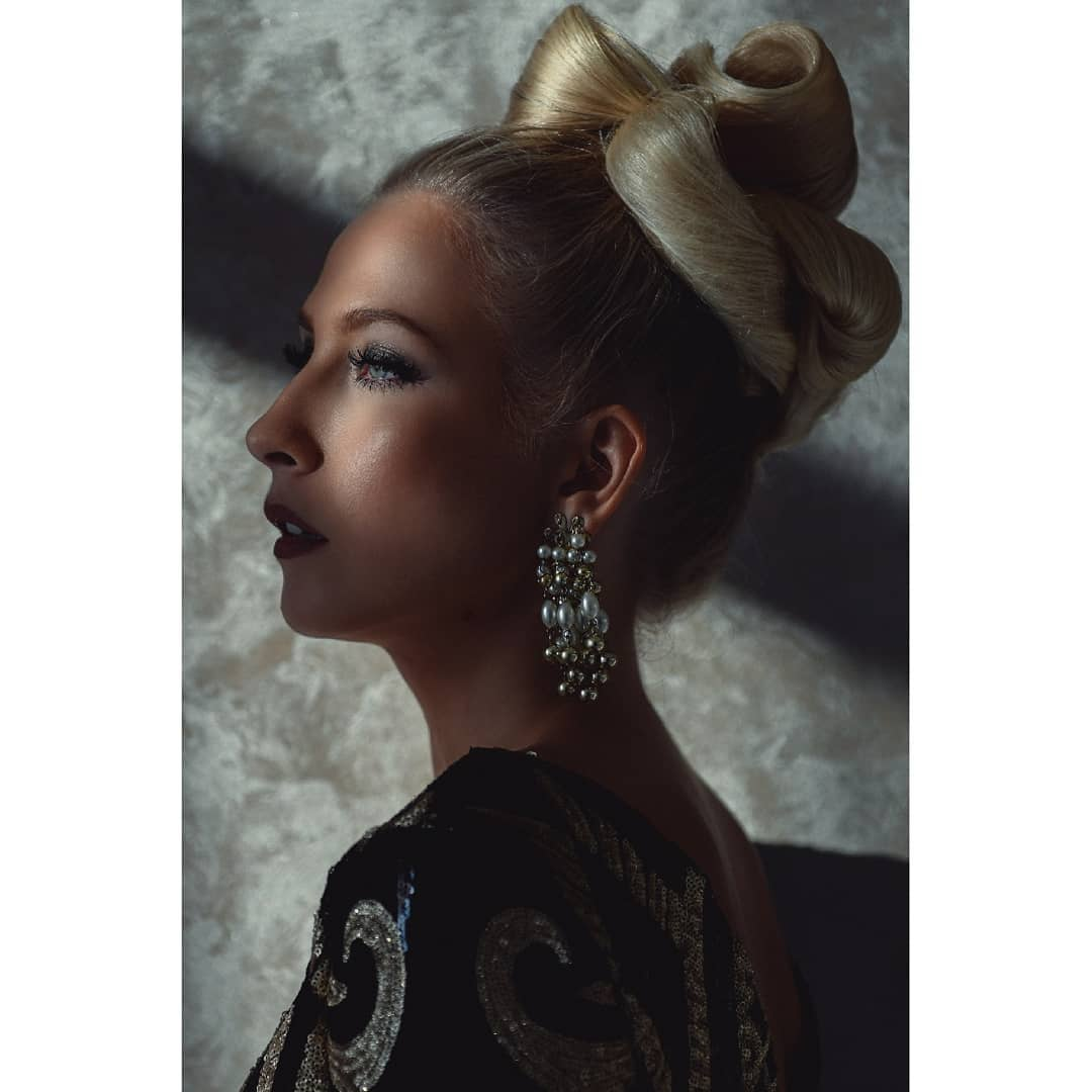 candidatas a miss suomi 2019. final: 28 sept. (concurso finlandes q envia candidatas a miss universe, miss world & miss international). - Página 5 1g3nRC