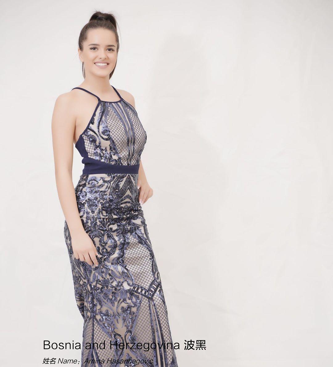 candidatas a miss tourism world 2019. final: 6 oct. sede: china. - Página 4 1gCKZl