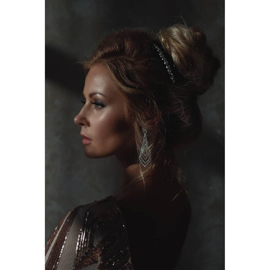 candidatas a miss suomi 2019. final: 28 sept. (concurso finlandes q envia candidatas a miss universe, miss world & miss international). - Página 5 1gvj8j