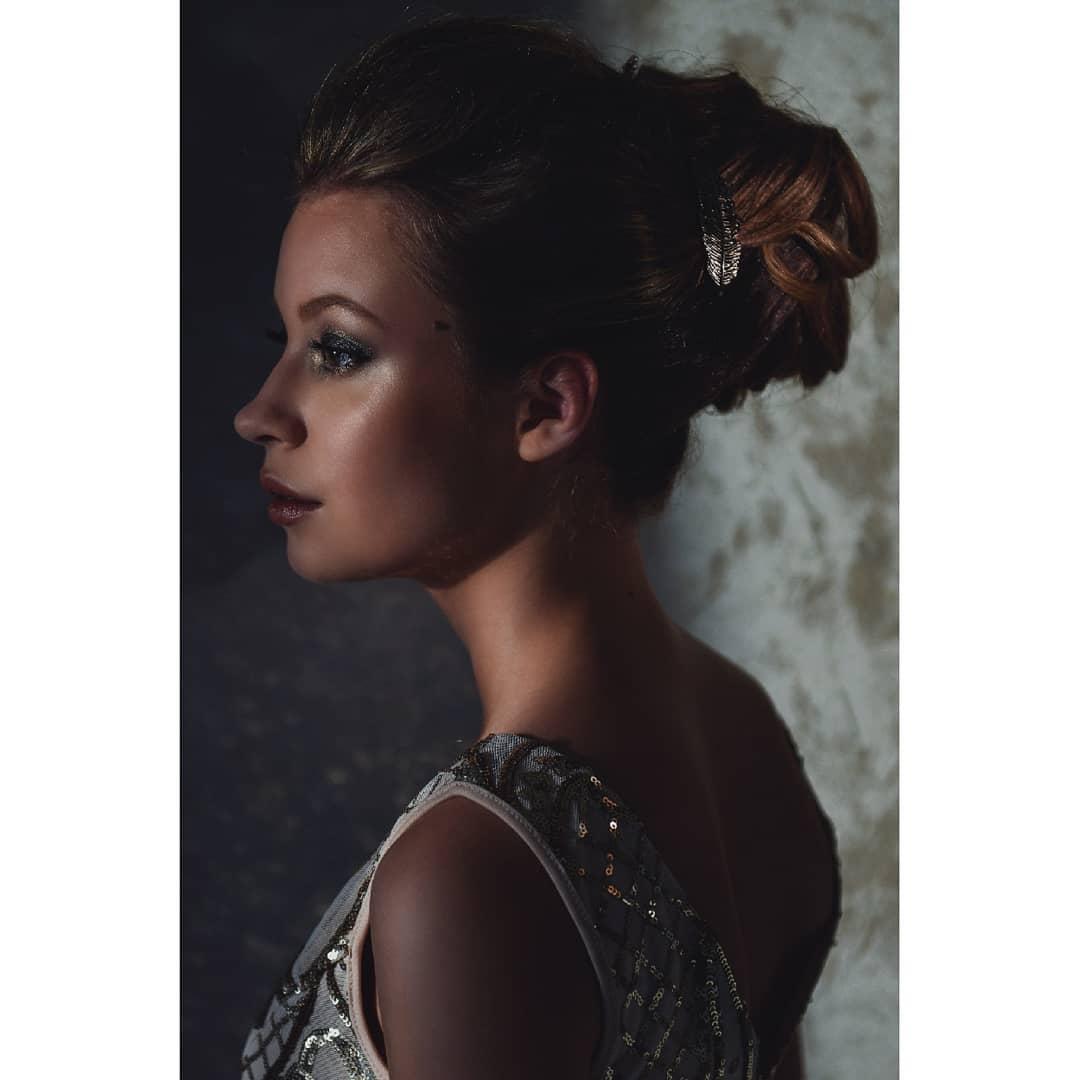 candidatas a miss suomi 2019. final: 28 sept. (concurso finlandes q envia candidatas a miss universe, miss world & miss international). - Página 5 1gvy6o