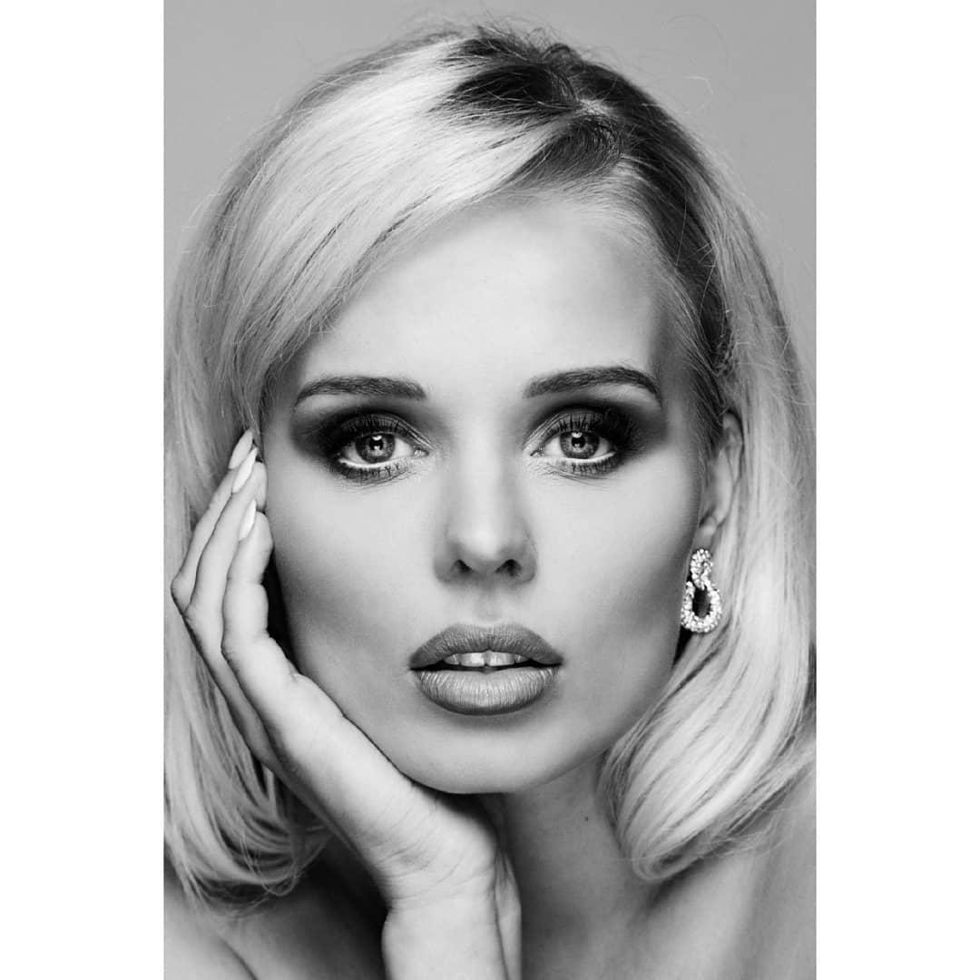 candidatas a miss suomi 2019. final: 28 sept. (concurso finlandes q envia candidatas a miss universe, miss world & miss international). - Página 4 1gvz9i