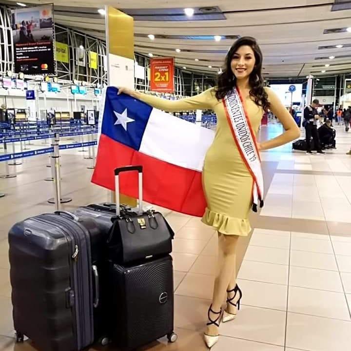 candidatas a miss continentes unidos 2019. final: 28 sept. - Página 4 1kF00o