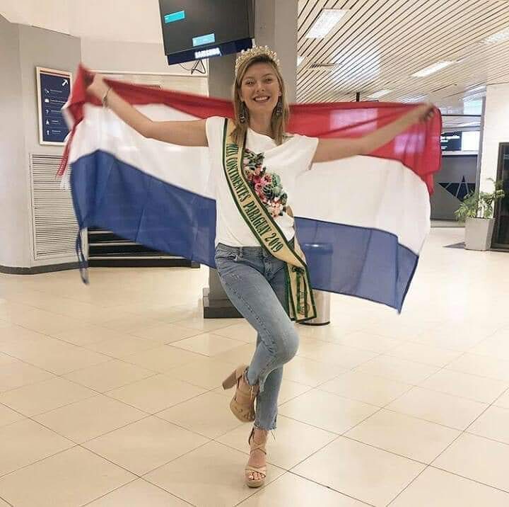 candidatas a miss continentes unidos 2019. final: 28 sept. - Página 4 1kF3h3