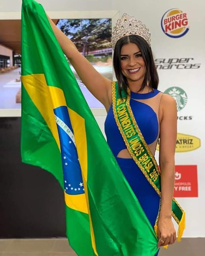 candidatas a miss continentes unidos 2019. final: 28 sept. - Página 4 1kFE3w