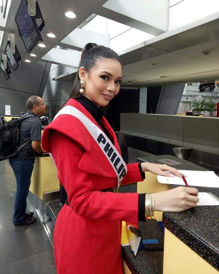 candidatas a miss continentes unidos 2019. final: 28 sept. - Página 4 1kFVxc