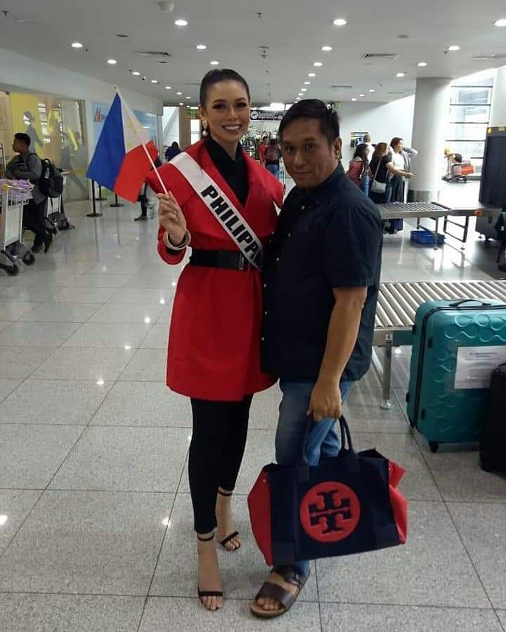 candidatas a miss continentes unidos 2019. final: 28 sept. - Página 4 1kFXqN