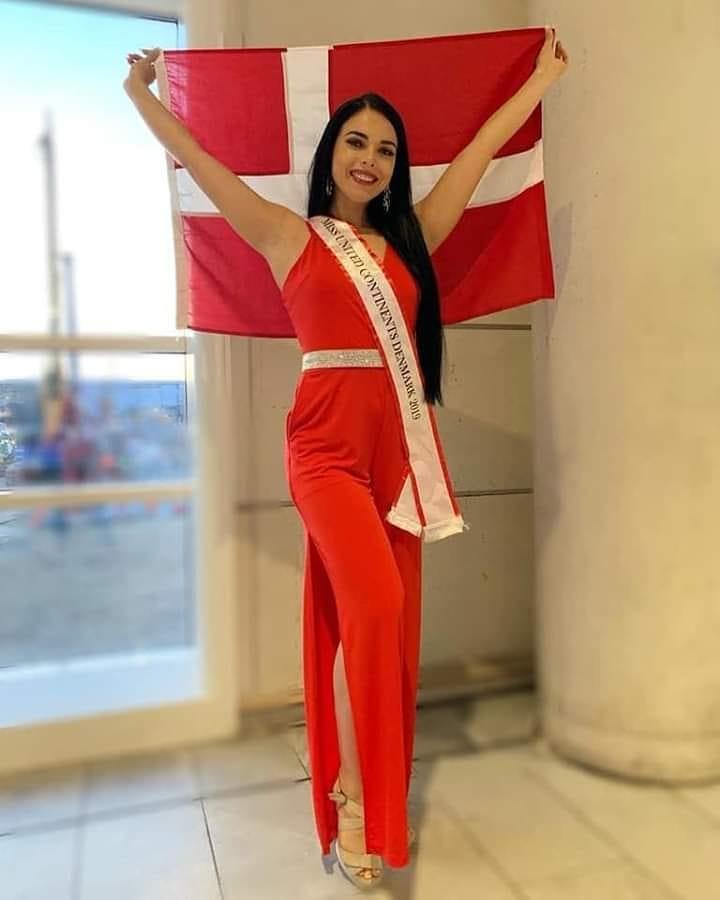 candidatas a miss continentes unidos 2019. final: 28 sept. - Página 4 1kFqhP