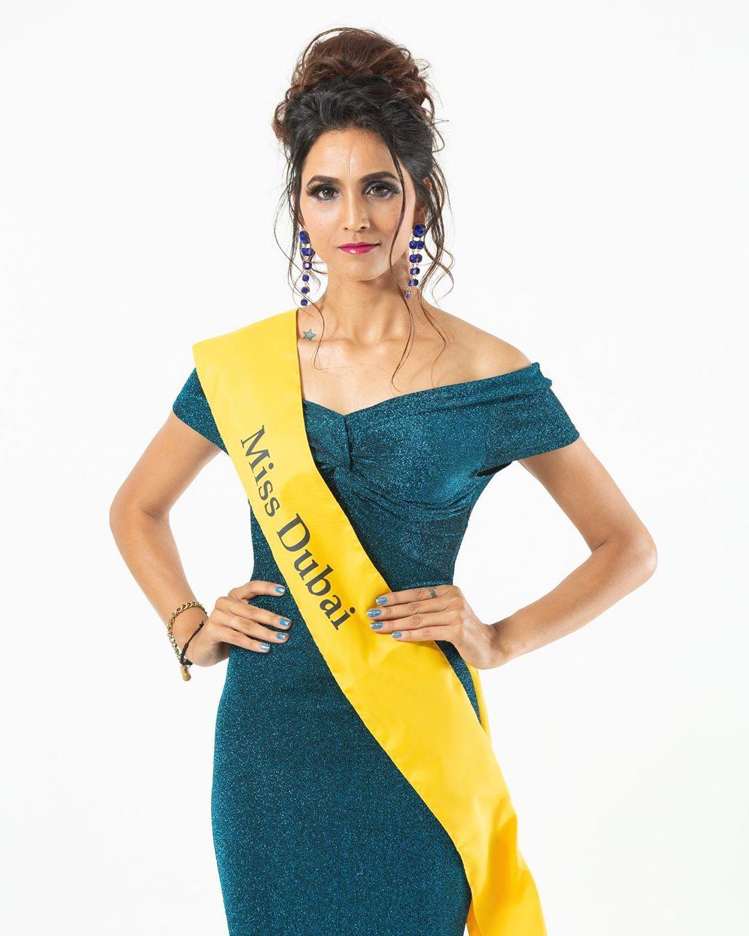 miss latvia vence miss great 2019. 1kO5W4