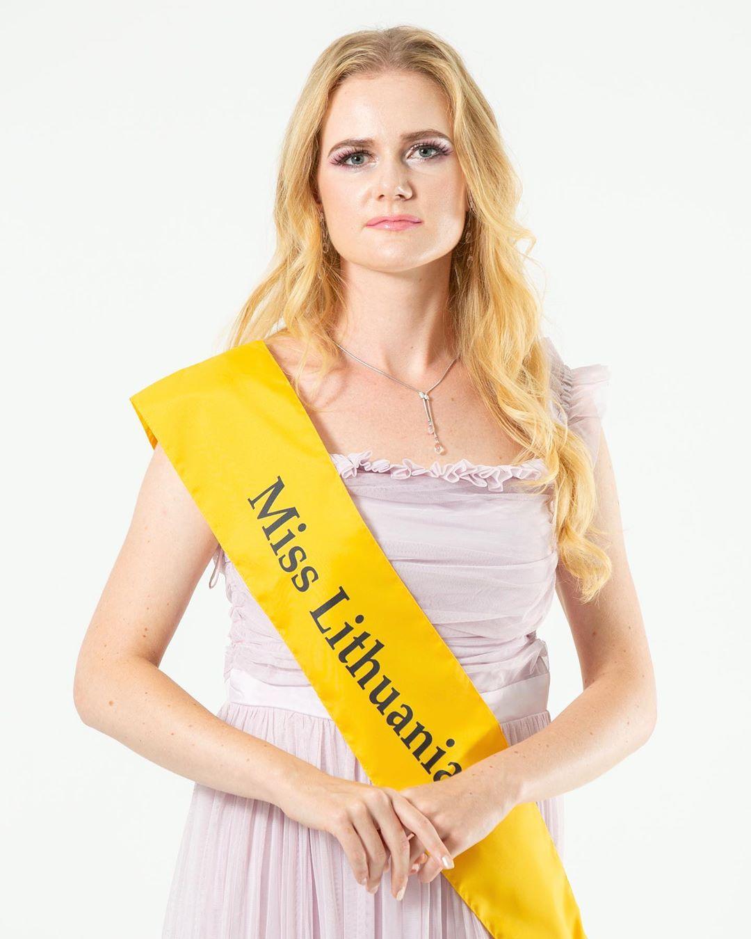 miss latvia vence miss great 2019. 1kOC9h