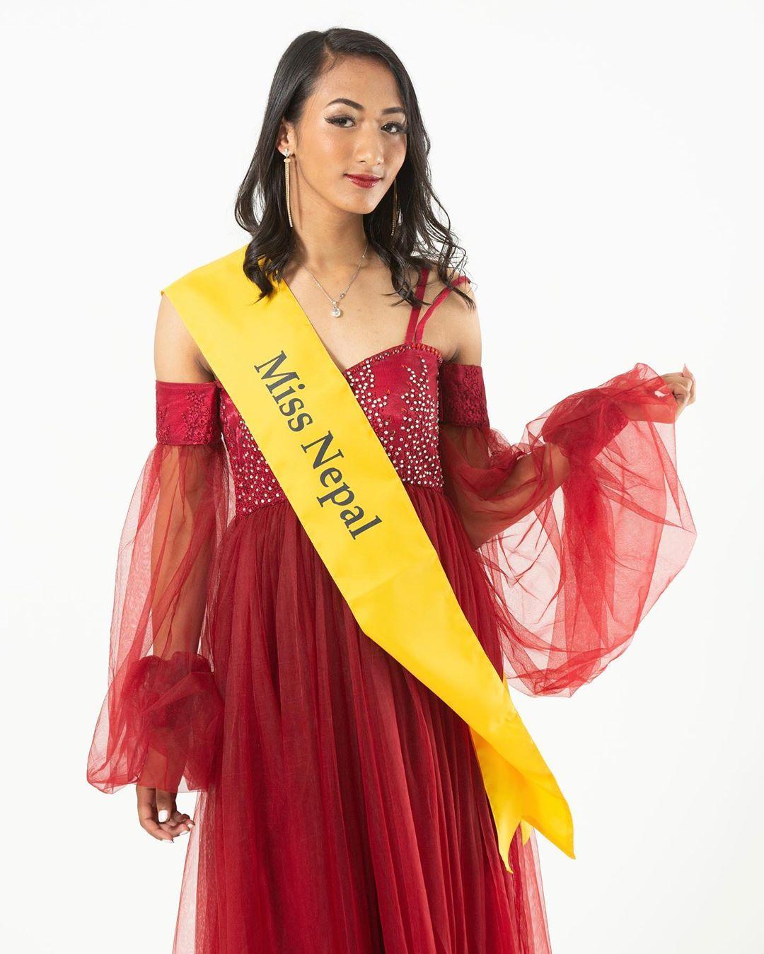 miss latvia vence miss great 2019. 1kODzE