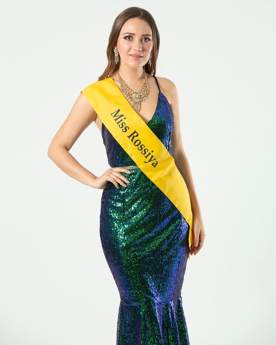 miss latvia vence miss great 2019. 1kOKsg