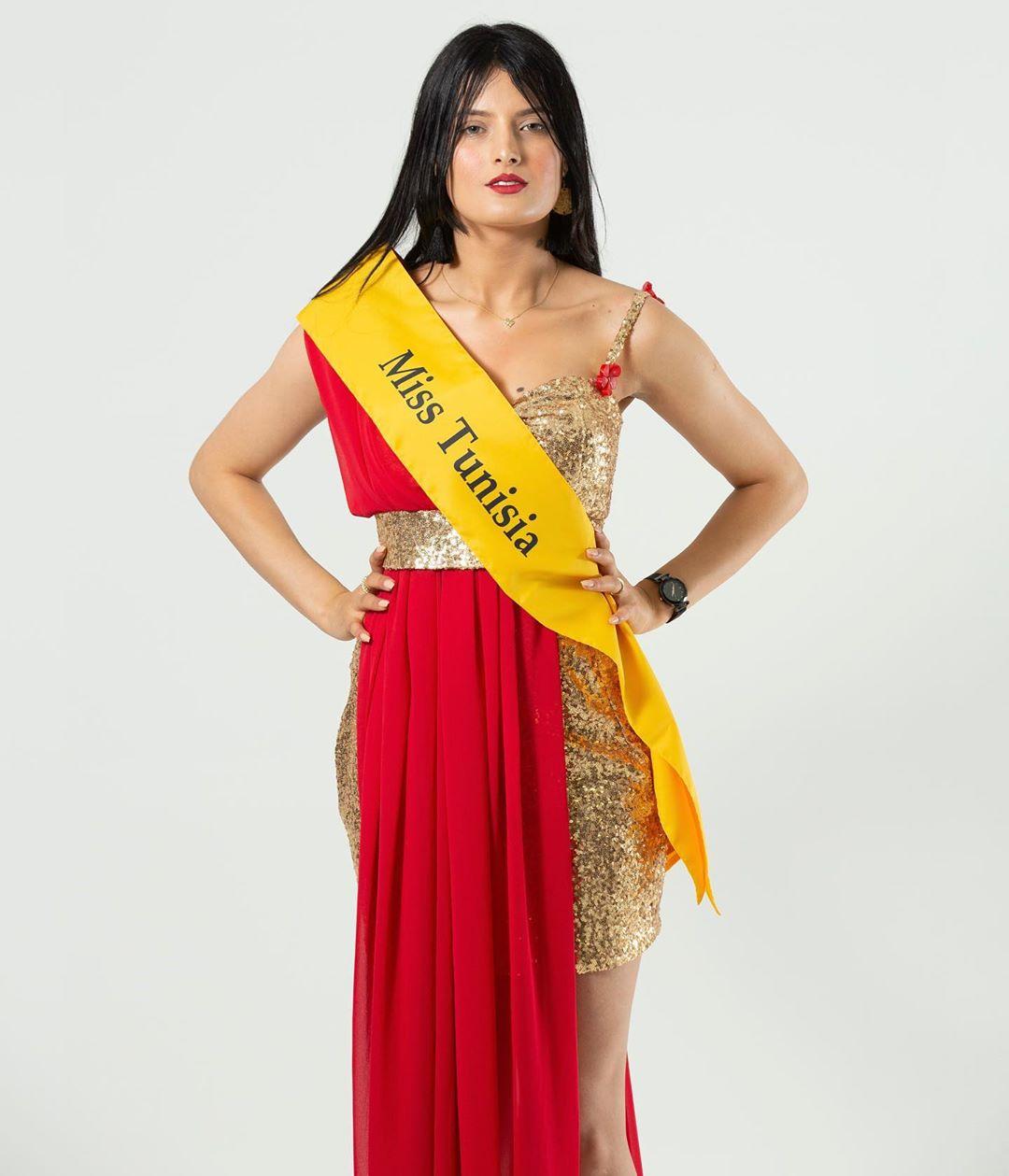 miss latvia vence miss great 2019. 1kOMWc