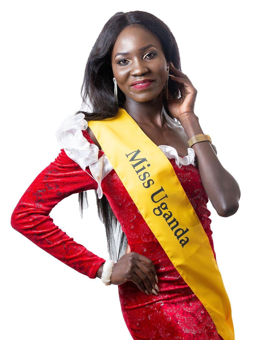 miss latvia vence miss great 2019. 1kOPIN