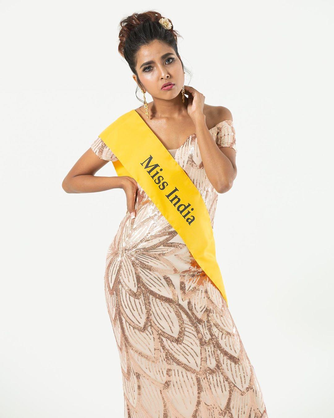 miss latvia vence miss great 2019. 1kOT12