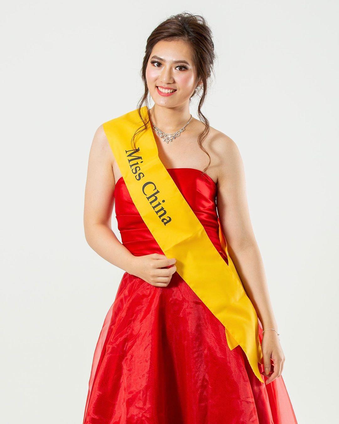 miss latvia vence miss great 2019. 1kOUwk