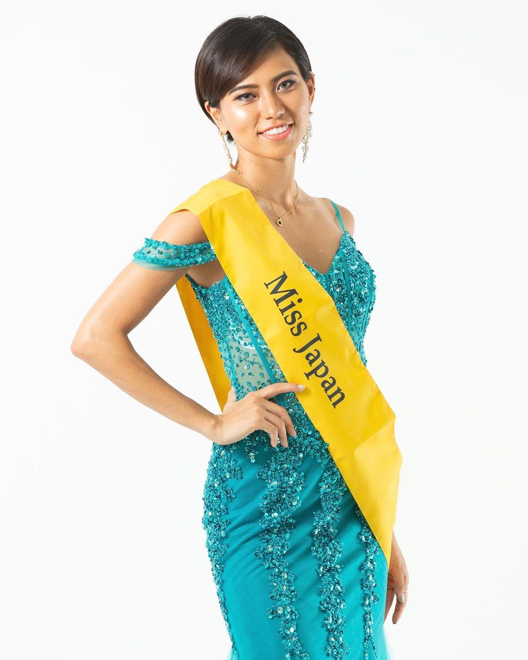 miss latvia vence miss great 2019. 1kObKG