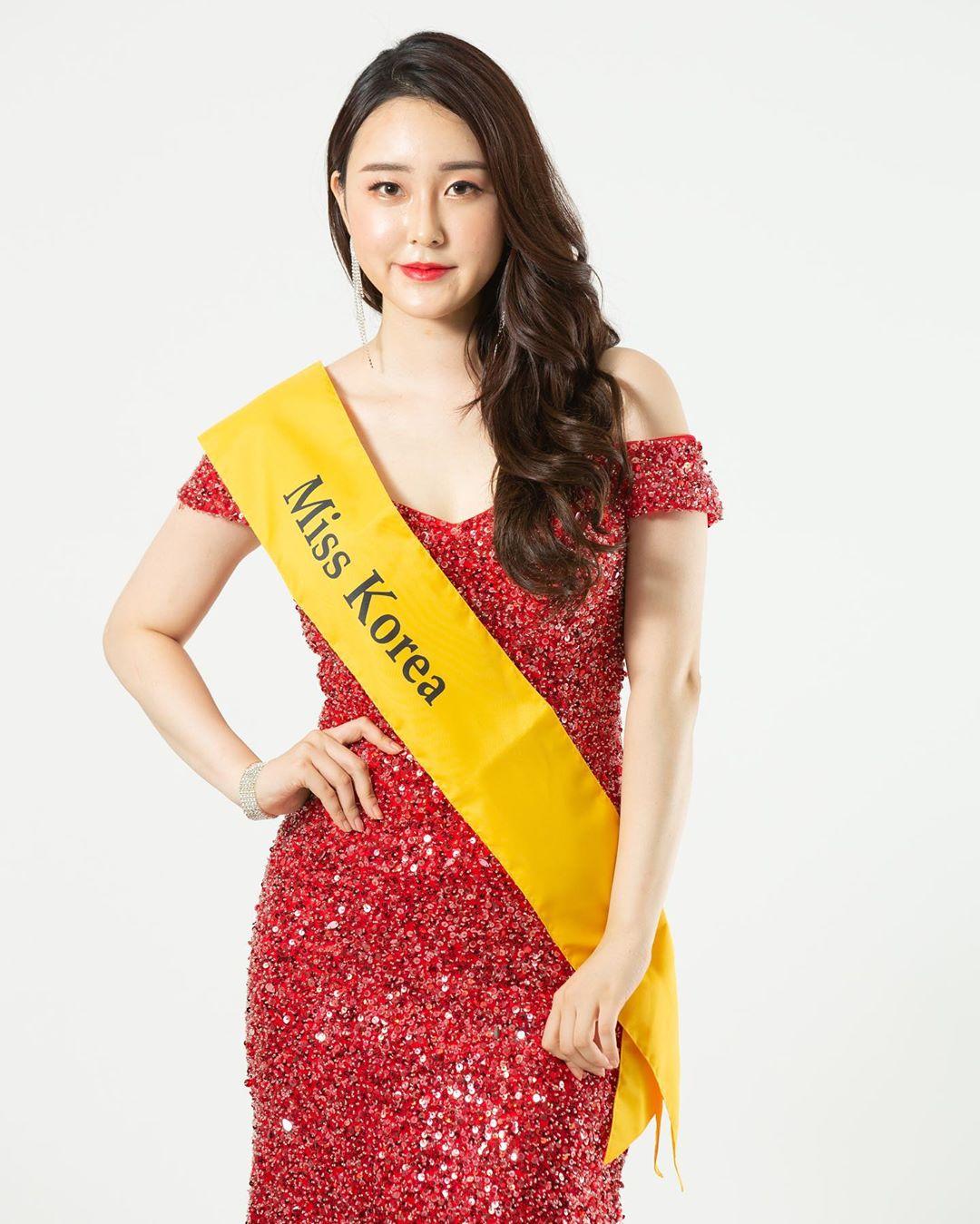 miss latvia vence miss great 2019. 1kOdqa