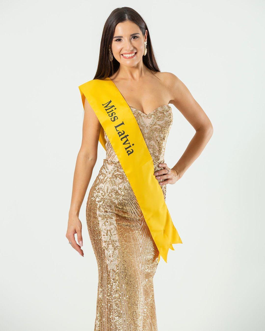 miss latvia vence miss great 2019. 1kOhaX