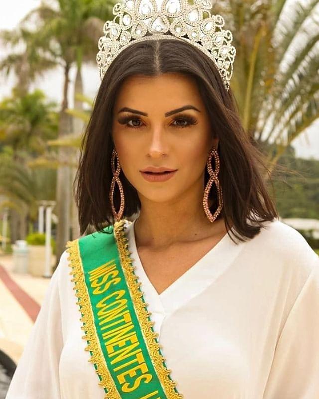 candidatas a miss continentes unidos 2019. final: 28 sept. 1kOz5o