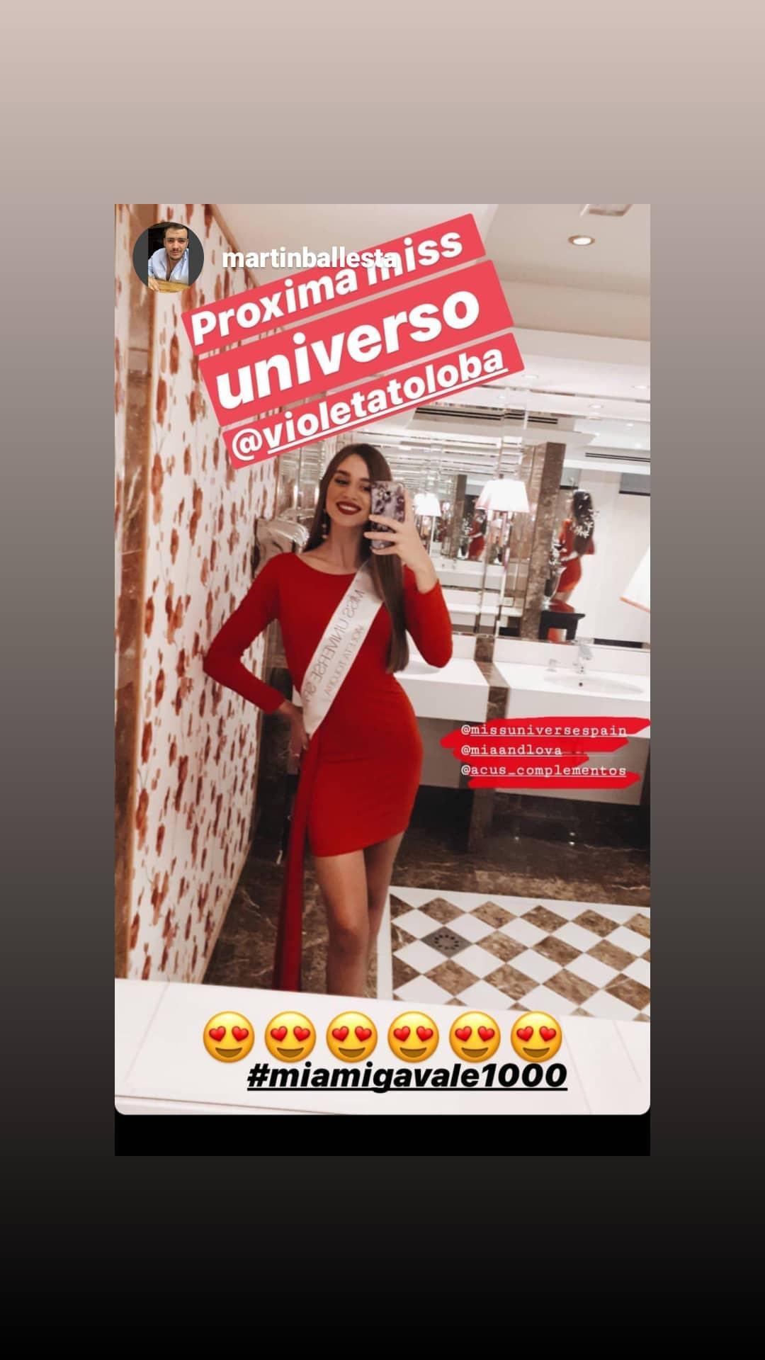 candidatas a miss universe spain 2019. final: 18 sept. - Página 10 1kX3dg