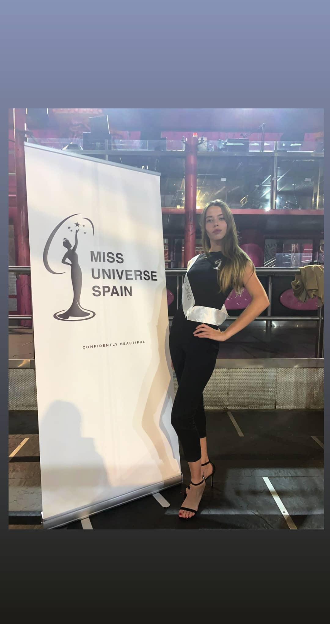 candidatas a miss universe spain 2019. final: 18 sept. - Página 10 1kXFtE