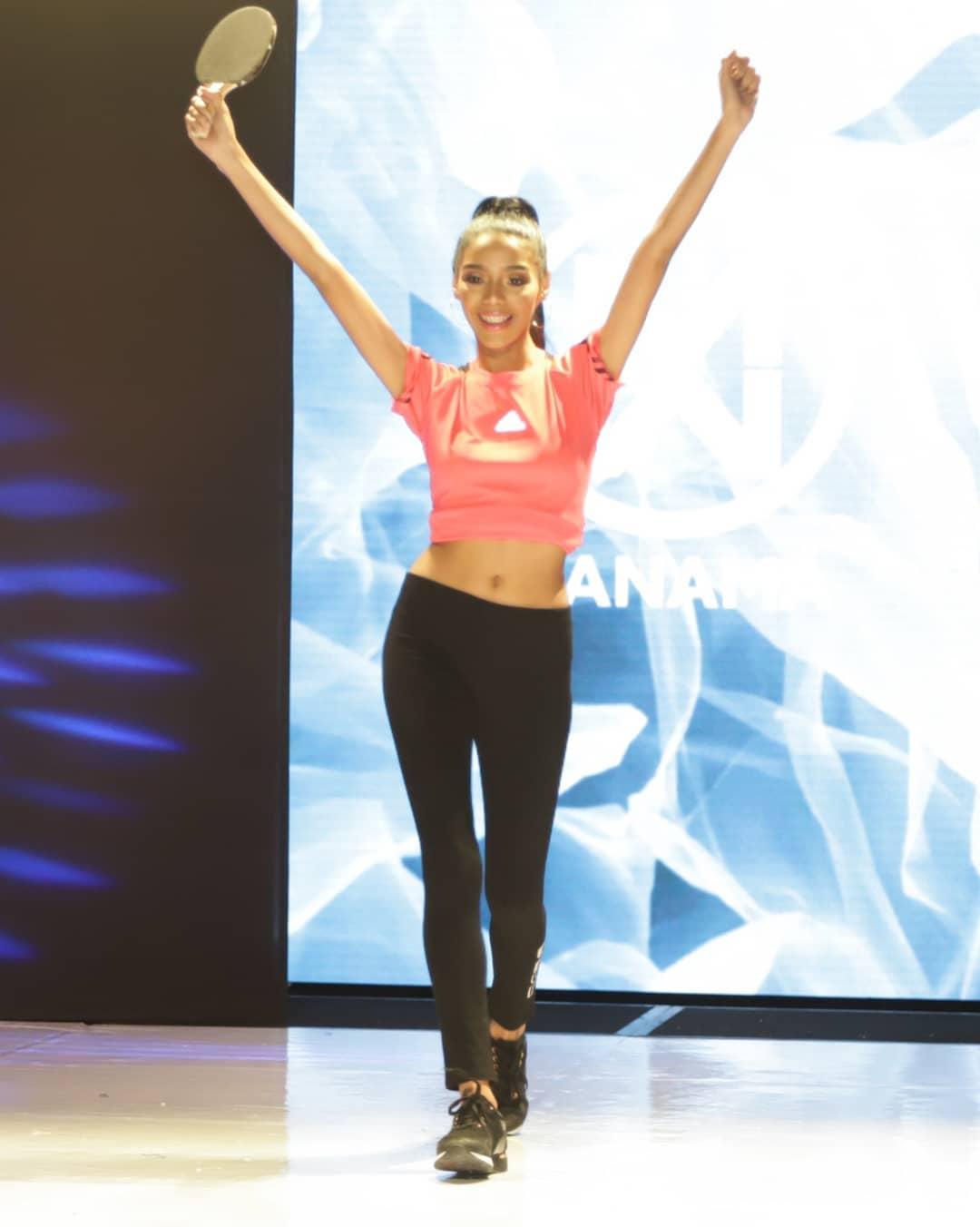 candidatas a miss panama mundo 2019. final: 19 sept.  - Página 4 1kmFWx